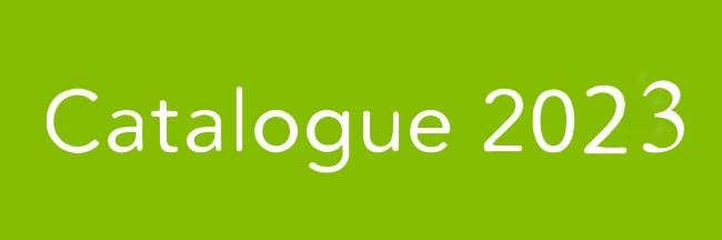 Bouton Catalogue