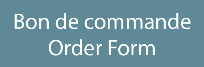 Bouton commande_order