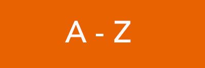 Bouton Hemerocalles A-Z
