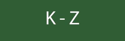 Bouton Vivaces K-Z